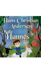Meer info over Hans Christian Andersen Malle Hannes bij Luisterrijk.nl
