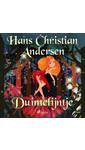 Meer info over Hans Christian Andersen Duimelijntje bij Luisterrijk.nl
