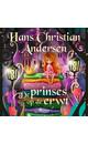 Meer info over Hans Christian Andersen De prinses op de erwt bij Luisterrijk.nl