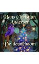 Meer info over Hans Christian Andersen De denneboom bij Luisterrijk.nl