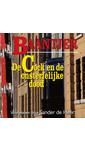 Meer info over Baantjer De Cock en de onsterfelijke dood (deel 50) bij Luisterrijk.nl