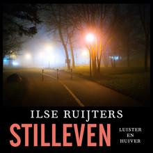 Ilse Ruijters Stilleven