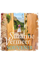 Meer info over Suzanne Vermeer Souvenir bij Luisterrijk.nl
