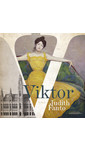 Meer info over Judith Fanto Viktor bij Luisterrijk.nl