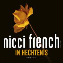 Nicci French In hechtenis