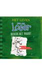 Meer info over Jeff Kinney Het leven van een Loser 3 - Bekijk het maar! bij Luisterrijk.nl