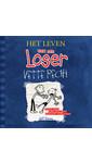 Meer info over Jeff Kinney Het leven van een Loser 2 - Vette pech! bij Luisterrijk.nl
