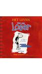 Meer info over Jeff Kinney Het leven van een Loser 1 bij Luisterrijk.nl