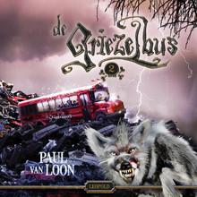 Paul van Loon De Griezelbus 2