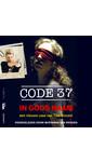 Meer info over Tille Vincent Code 37 - In Gods Naam bij Luisterrijk.nl