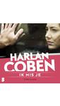 Meer info over Harlan Coben Ik mis je bij Luisterrijk.nl