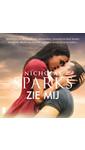 Meer info over Nicholas Sparks Zie mij bij Luisterrijk.nl