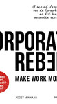 Meer info over Corporate Rebels bij Luisterrijk.nl