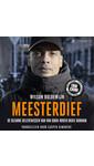 Meer info over Wilson Boldewijn Meesterdief bij Luisterrijk.nl