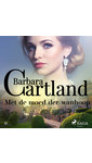 Meer info over Barbara Cartland Met de moed der wanhoop bij Luisterrijk.nl