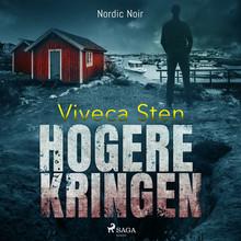 Viveca Sten Hogere Kringen