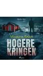 Meer info over Viveca Sten Hogere Kringen bij Luisterrijk.nl