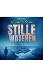 Meer info over Viveca Sten Stille wateren bij Luisterrijk.nl