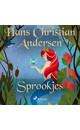 Meer info over Hans Christian Andersen Sprookjes bij Luisterrijk.nl