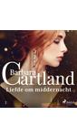 Meer info over Barbara Cartland Liefde om middernacht bij Luisterrijk.nl