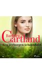 Meer info over Barbara Cartland Een verborgen schoonheid bij Luisterrijk.nl