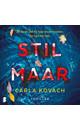 Meer info over Carla Kovach Stil maar bij Luisterrijk.nl
