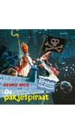Meer info over Reggie Naus De piraten van hiernaast: De pakjespiraat bij Luisterrijk.nl