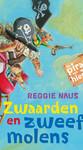 Meer info over De piraten van hiernaast: Zwaarden en zweefmolens bij Luisterrijk.nl
