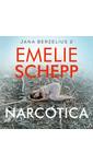 Meer info over Emelie Schepp Narcotica bij Luisterrijk.nl