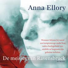 Anna Ellory De meisjes van Ravensbruck