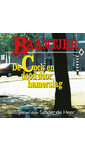 Meer info over Baantjer De Cock en dood door hamerslag (deel 53) bij Luisterrijk.nl