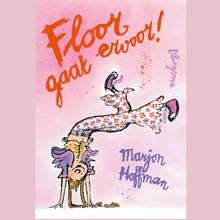 Marjon Hoffman Floor gaat ervoor!