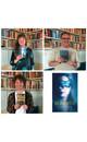 Meer info over De Grote Vriendelijke Podcast De Grote Vriendelijke Podcast - Lydia Rood bij Luisterrijk.nl