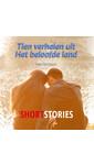 Meer info over John Steinbeck Tien verhalen uit Het beloofde land bij Luisterrijk.nl