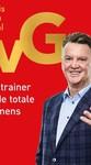 Meer info over LvG bij Luisterrijk.nl