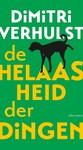 Meer info over De helaasheid der dingen - Nederlandstalig bij Luisterrijk.nl