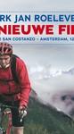 Meer info over De nieuwe fiets bij Luisterrijk.nl