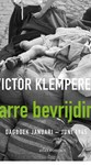 Meer info over Barre bevrijding bij Luisterrijk.nl