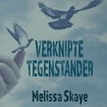 Melissa Skaye Verknipte tegenstander