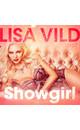 Meer info over Lisa Vild Showgirl - erotisch verhaal bij Luisterrijk.nl