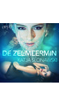 Meer info over Katja Slonawski De zeemeermin - erotisch verhaal bij Luisterrijk.nl