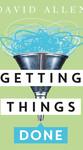 Meer info over Getting Things Done bij Luisterrijk.nl