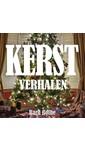 Meer info over Bard Bothe Kerstverhalen bij Luisterrijk.nl