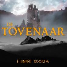 Clement Roorda De tovenaar