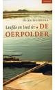 Meer info over Hylke Speerstra Leafde en leed út de oerpolder bij Luisterrijk.nl