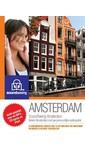 Meer info over SoundSeeing SoundSeeing Amsterdam bij Luisterrijk.nl