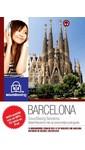Meer info over SoundSeeing SoundSeeing Barcelona bij Luisterrijk.nl