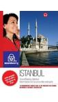 Meer info over SoundSeeing SoundSeeing Istanbul bij Luisterrijk.nl