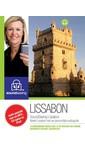 Meer info over SoundSeeing SoundSeeing Lissabon bij Luisterrijk.nl