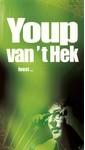 Meer info over Youp van t Hek Youp van 't Hek leest ... bij Luisterrijk.nl